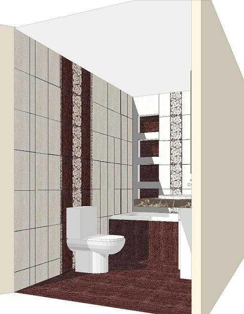 Какой должна быть плитка в ванную как ее выбрать Основы подбора размера цвета и формы определение качества